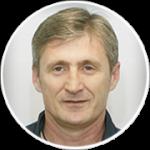 Robert Jarni