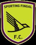 Sporting Fingal Logo