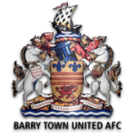 Barry Town United