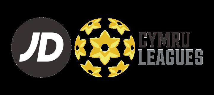 Cymru Leagues Logo
