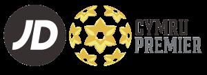 Cymru Premier Logo