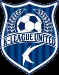 KLU Logo 2