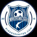 KLU Logo