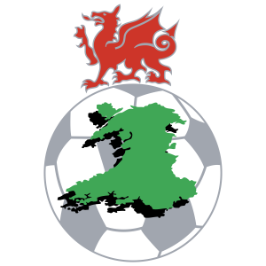 League of Wales Logo 2