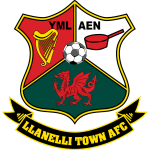 Llanelli Town