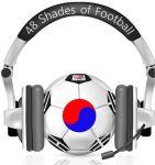 48 Shades of Football