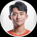 Cha Jae-wan