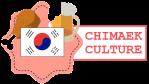 Chimaek Culture