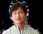 Chung Jung-yong