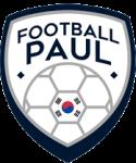 Football Paul Logo