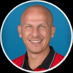 Gerhard Struber