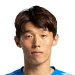 Kim Bokyung