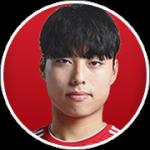 Lee Dongjun