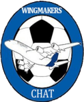 Wingmakers Chat