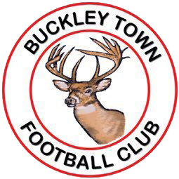 Buckley Town New
