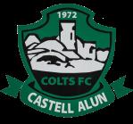 Castell Alun Colts
