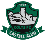 Castell Alun Colts v2