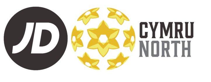 Cymru North Logo