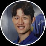 Lee Jae-sung