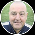Steve O'Shaughnessy