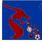 Grassroots NW Logo v2