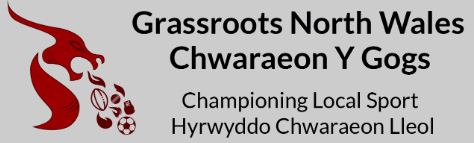 Grassroots NW Logo