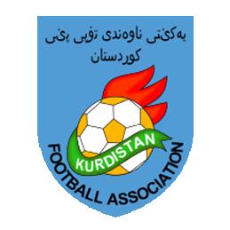 Kurdistan Logo