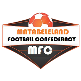 Matabeleland Logo