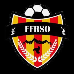 South Ossetia Logo
