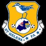 St Helena FA