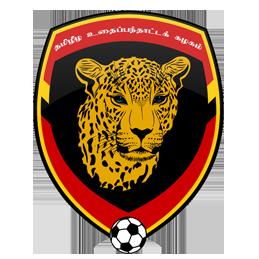 Tamil Eelam Logo