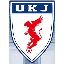 UKJ Logo