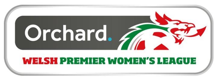 WPWL Logo