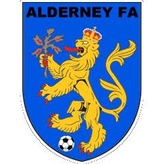 Alderney FA