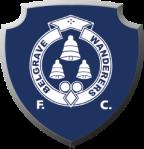 Belgrave Wanderers