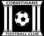 Corinthians A.F.C.