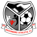 Governors Athletic