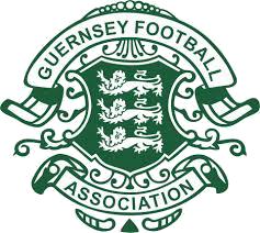 Guernsey FA Logo