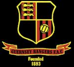 Guernsey Rangers