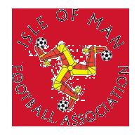 IoM FA Logo