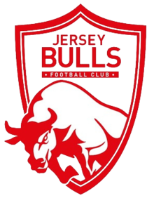 Jersey Bulls FC