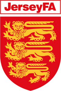Jersey FA