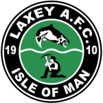 Laxey AFC