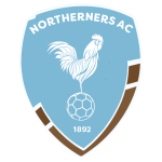Northerners AC