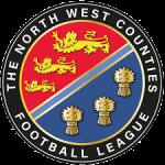 NWCFL Logo