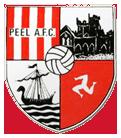 Peel AFC