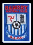 Ramsey AFC