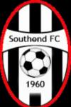 Southend FC