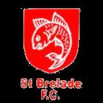 St Brelade FC