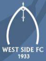 Westside FC